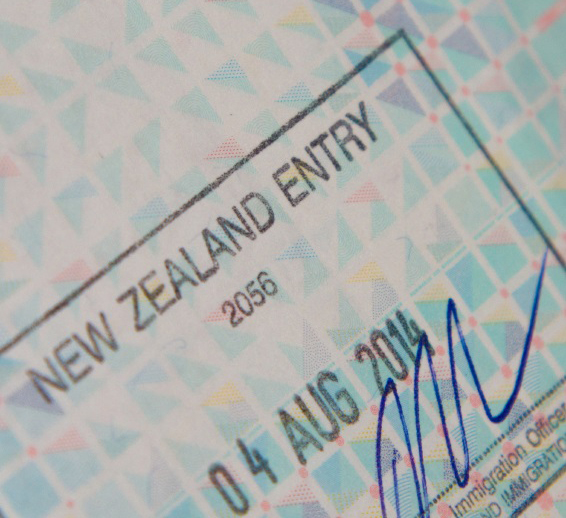 Overseas Recruitment of Skilled Workers for New Zealand Businesses